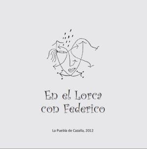 EN_EL_LORCA_CON_FEDERICO