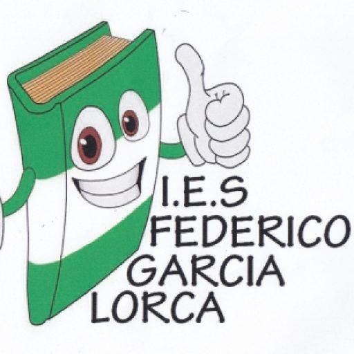 cropped-logo-ganadorREDUCIDO2.jpg