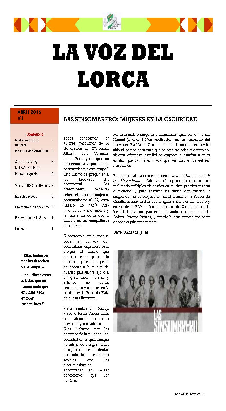 LA VOZ DEL LORCA1b_Página_1