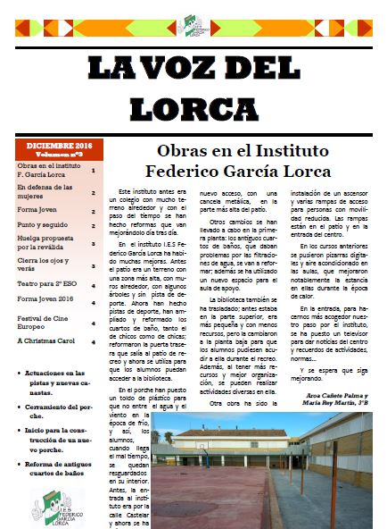 portada_dic_2016