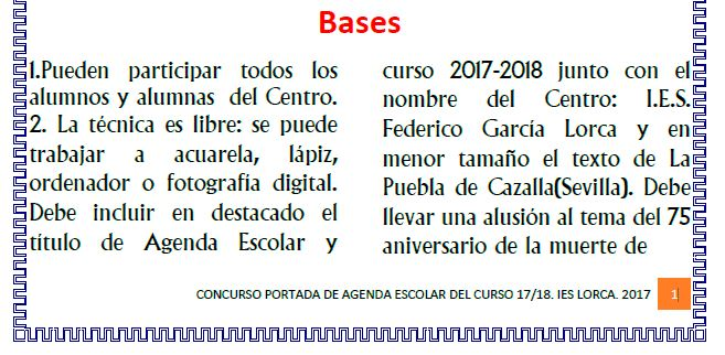 bases1