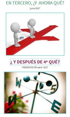charlas 3_4