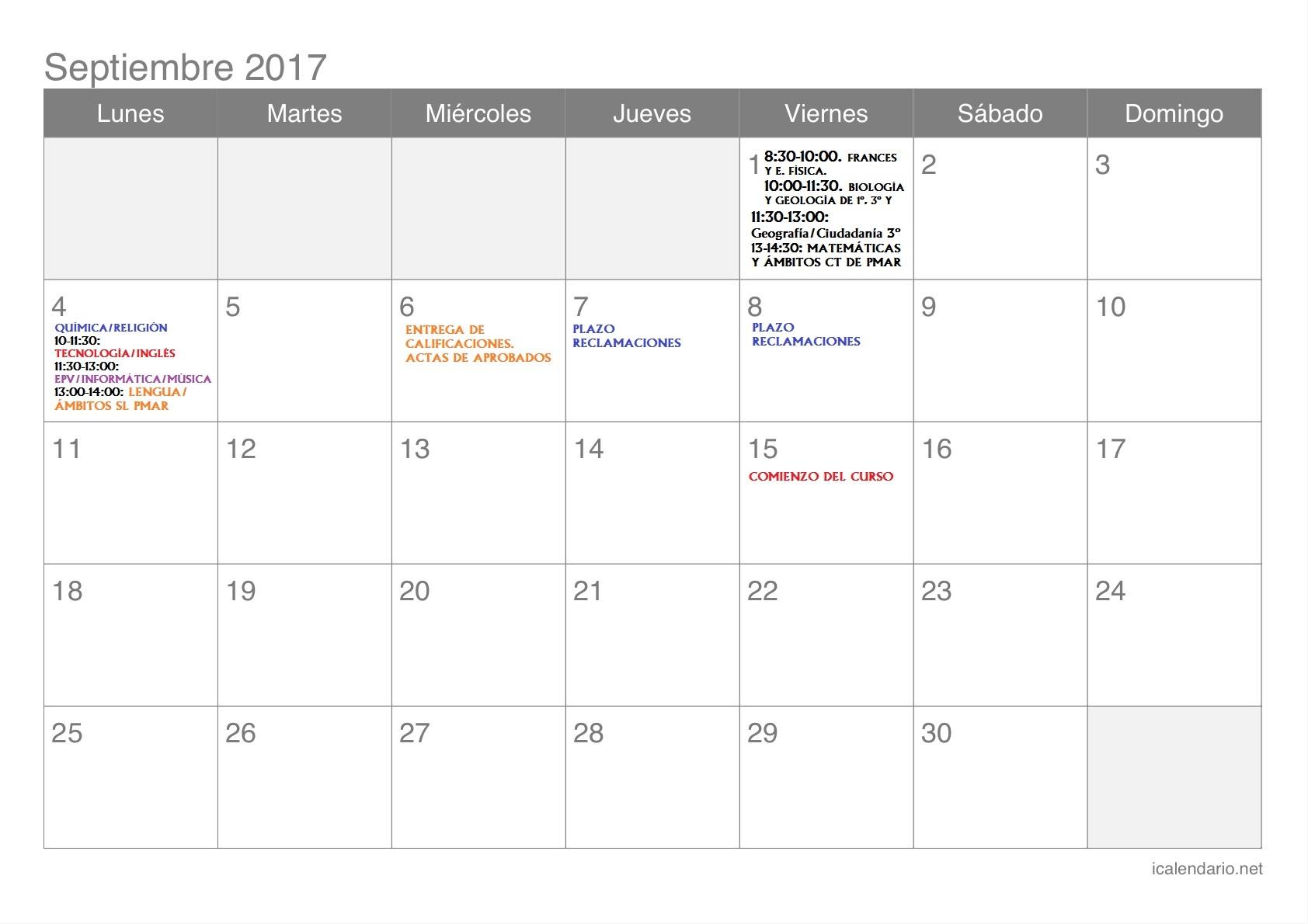 calendario-septiembre-2017