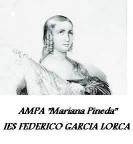 PÁGINA FACE BOOK AMPA MARIANA PINEDA